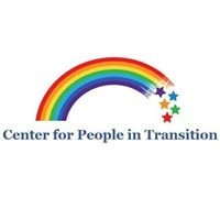 Center for People in Transition at RCGC