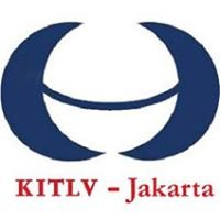 KITLV-Jakarta