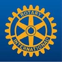 Shamokin Rotary