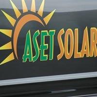 ASET Solar