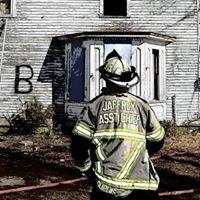 Jaffrey Fire Department