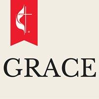 Grace United Methodist Church, Hartwood, VA