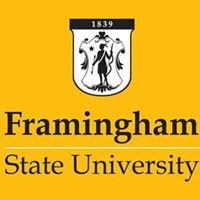 Framingham State University Transfer Students