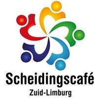Scheidingscafé Zuid-Limburg