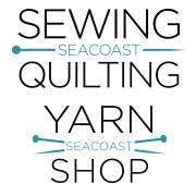 Seacoast Sewing And Quilting