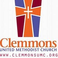 Clemmons UMC