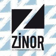 Le Zinor