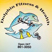 Dolphin Fitness & Health