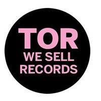 TOR Records