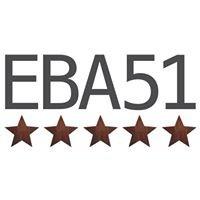 EBA51