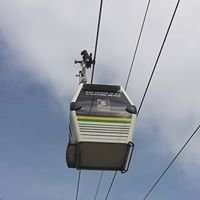 MUI: Medellin Urban Innovation?