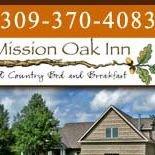 Mission Oak Inn
