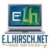 elhirsch.net Web Services