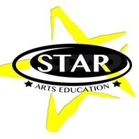 STAR Arts Education