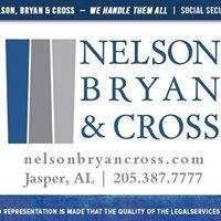 Nelson, Bryan & Cross
