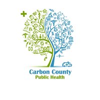 Carbon County Public Health