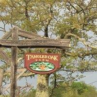 Tangled Oak Farm