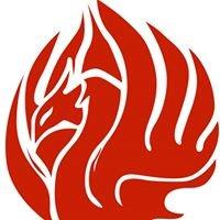 Phoenix Family Center, LLC