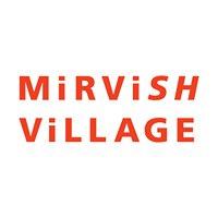 Mirvish Village - Markham House