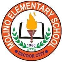 Molino Park Elementary