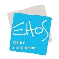 Office du Tourisme de Jemeppe-sur-Sambre