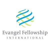 Evangel Fellowship International