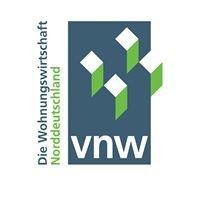 Verband norddeutscher Wohnungsunternehmen e.V.