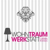 Wohntraum-Werkstatt.de
