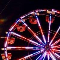 Columbia County Fair Grounds