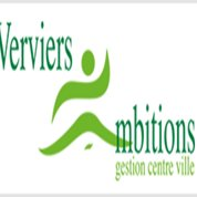 Verviers Ambitions
