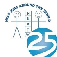 HKATW - Help Kids Around The World