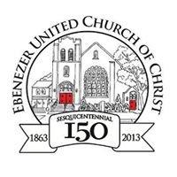 Ebenezer United Church of Christ