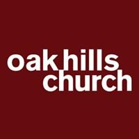 Oak Hills Church