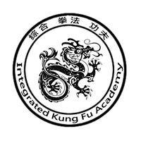Integrated Kung Fu Academy