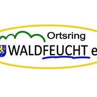 Ortsring Waldfeucht e.V.