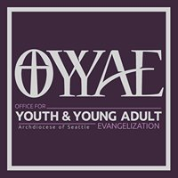 Office for Youth and Young Adult Evangelization
