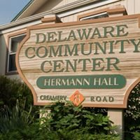 Delaware Youth Center