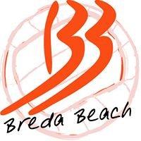 Breda Beach