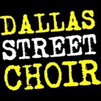 Dallas Street Choir