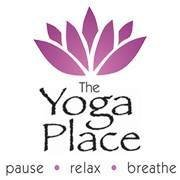 The Yoga Place in Ephrata