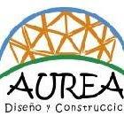 AureaDomos, Talleres y Construcción