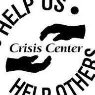 Elgin Community Crisis Center