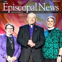 The Episcopal News