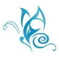 Ambidextrous Services, LLC