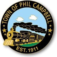Town of Phil Campbell