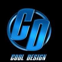 Cool Designz