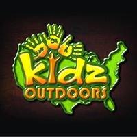 National Kidz Outdoors