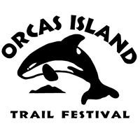 Orcas Island 50 Miler, Marathon & Half