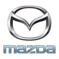 Serra Mazda of Birmingham