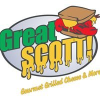 Great Scotts Gourmet Grilled Cheese & More